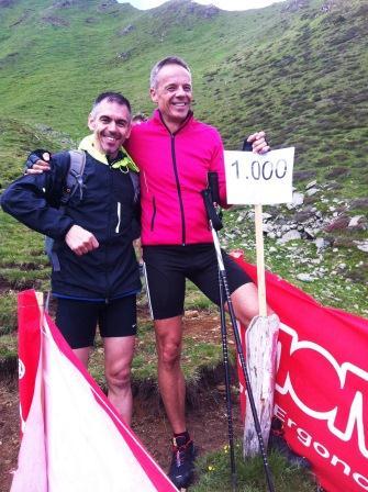 trailrunning-trainingswoche-suedtirol