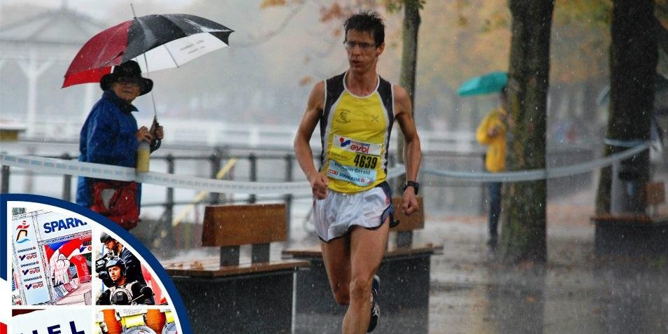 Hermann Plaickner Halbmarathon Lindau 2012 Ergebnis