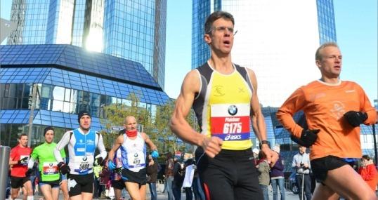 Marathon Frankfurt 2012 Kleinb2