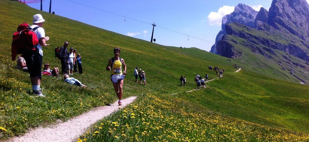 Val-Gardena-Mountain-Run-2013-Hermann-Plaickner