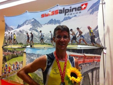 Hermann Plaickner Swissalpin 2013 A