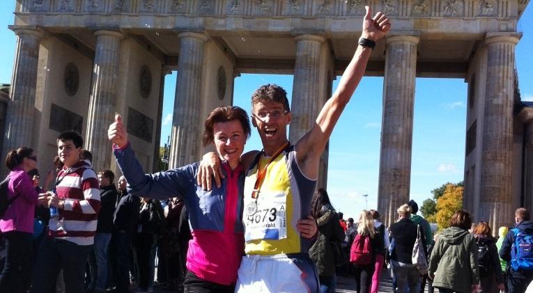 Berlin-marathon-2013-Hermann-Plaickner-breit