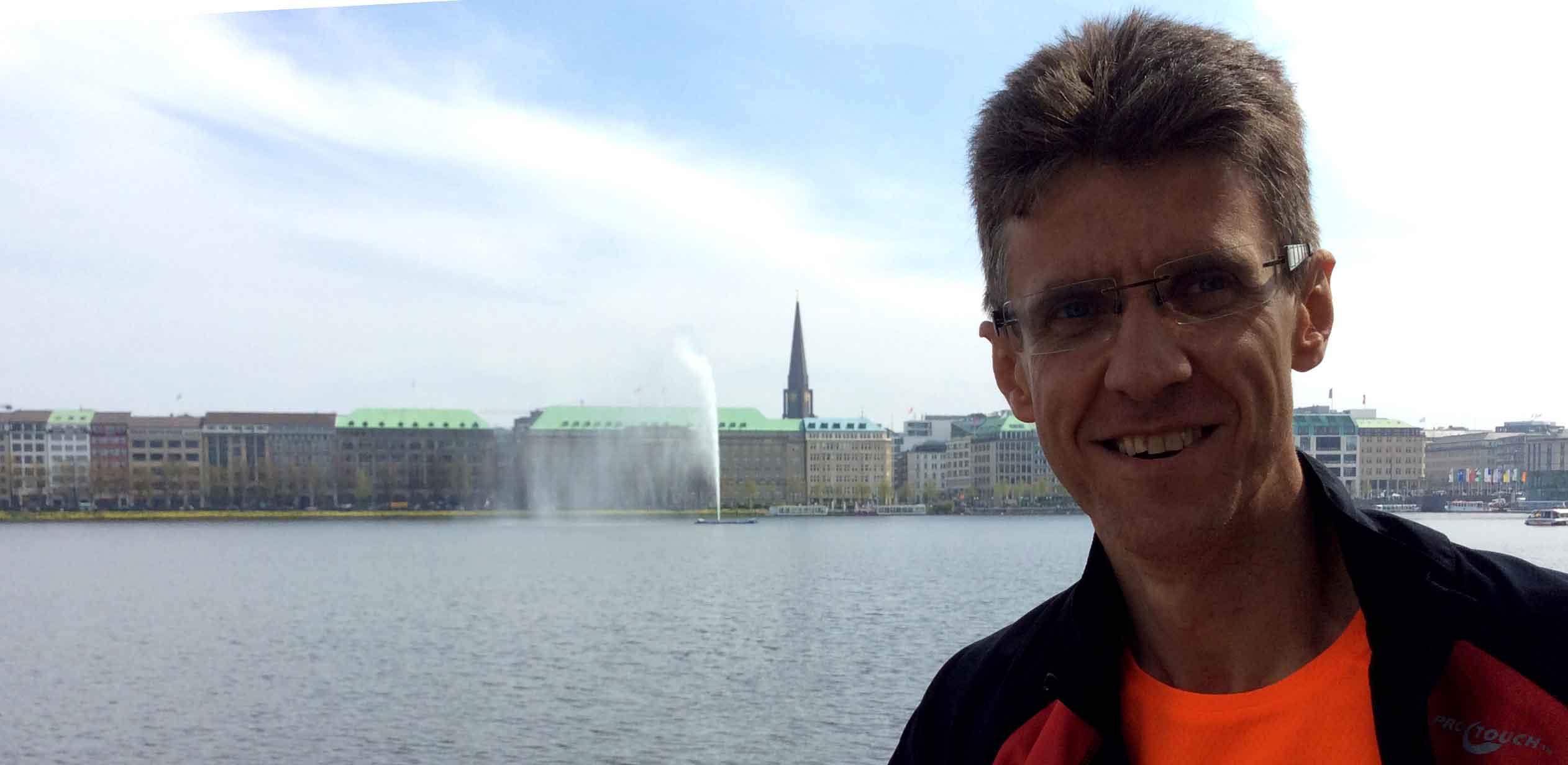 hamburg marathon 2015 hermann plaickner
