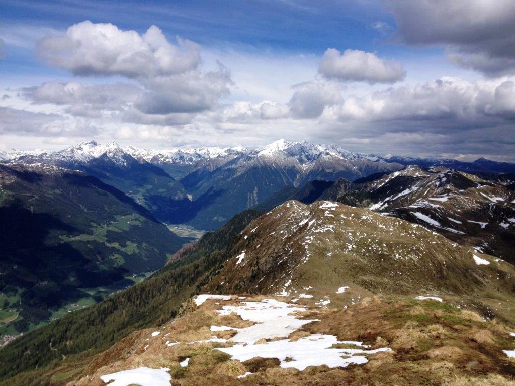 mutenock-muehlwald-training-trailrunning-hermann-plaickner