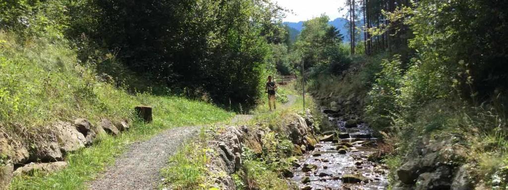 hermann-plaickner-allgaeu-panorama-marathon-ultra-2015-km-68