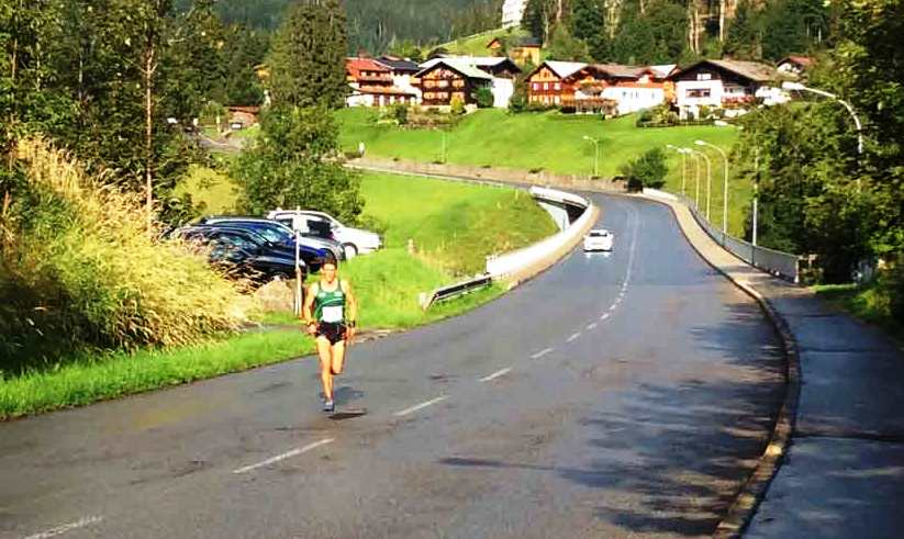 hermann-plaickner-allgaeu-panorama-marathon-ultra-2015-rietzlern