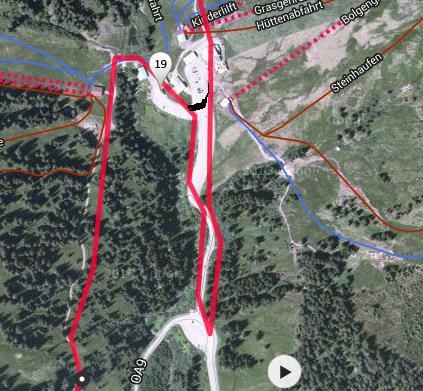 hermann-plaickner-allgaeu-panorama-marathon-ultra-2015-verlaufen