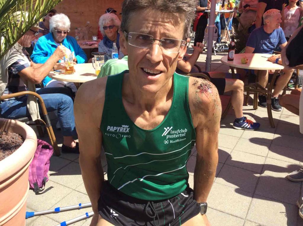 hermann-plaickner-allgaeu-panorama-marathon-ultra-2015-verletzung