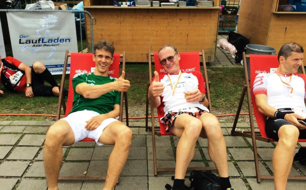 hermann-plaickner-allgaeu-panorama-marathon-ultra-2015