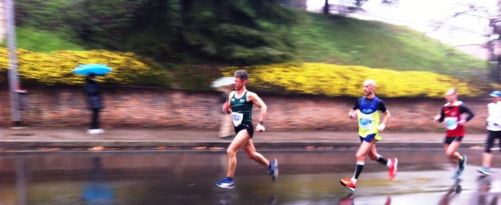 Halbmarathon-Verona-2016-Plaickner-Hermann-Das-Land-Palais-Suedtirol