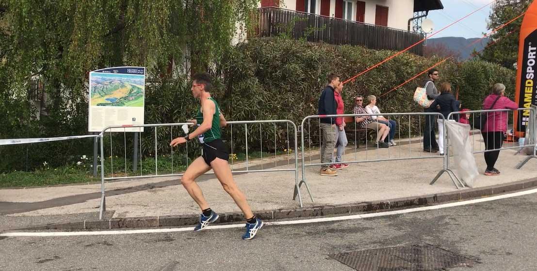 halbmarathon-Kalterer-See-2017-Hermann-Plaickner-a