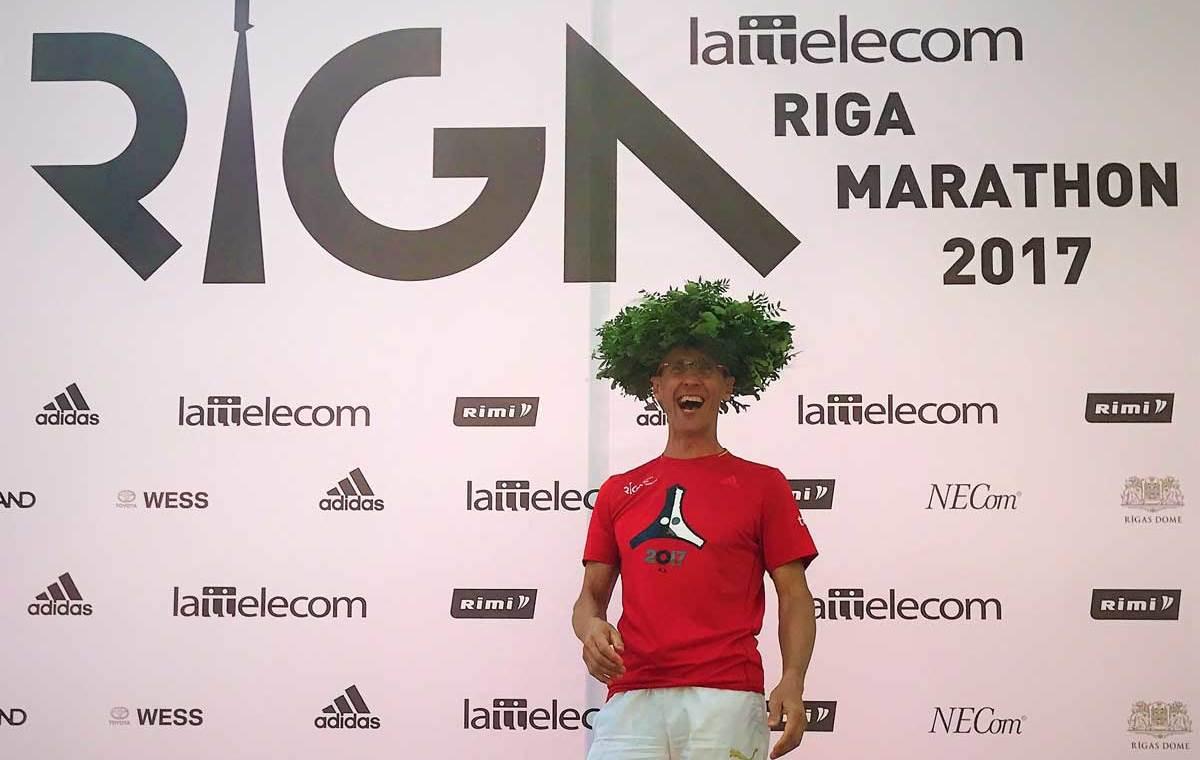 riga-marathon-2017-hermann-plaickner-web