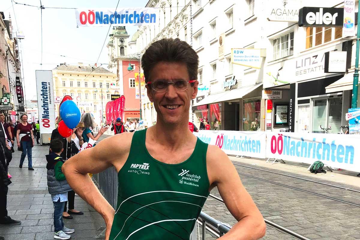 Linz-Marathon-2018-Plaickner-Hermann