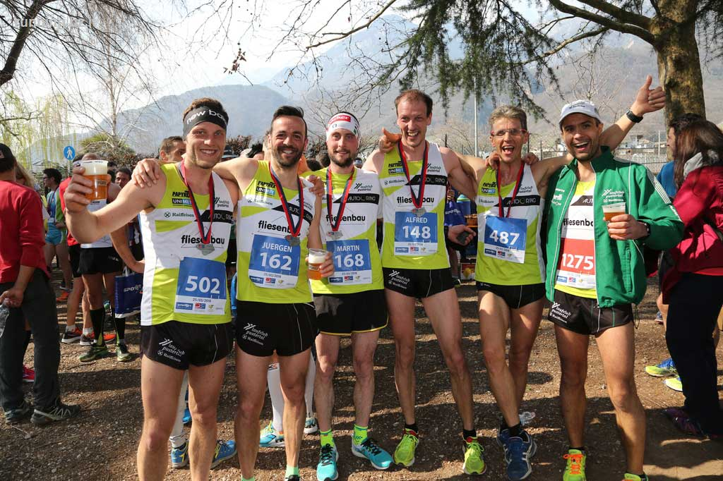 halbmarathon-kaltern-2018-hermann-plaickner-laufclub-pustertal