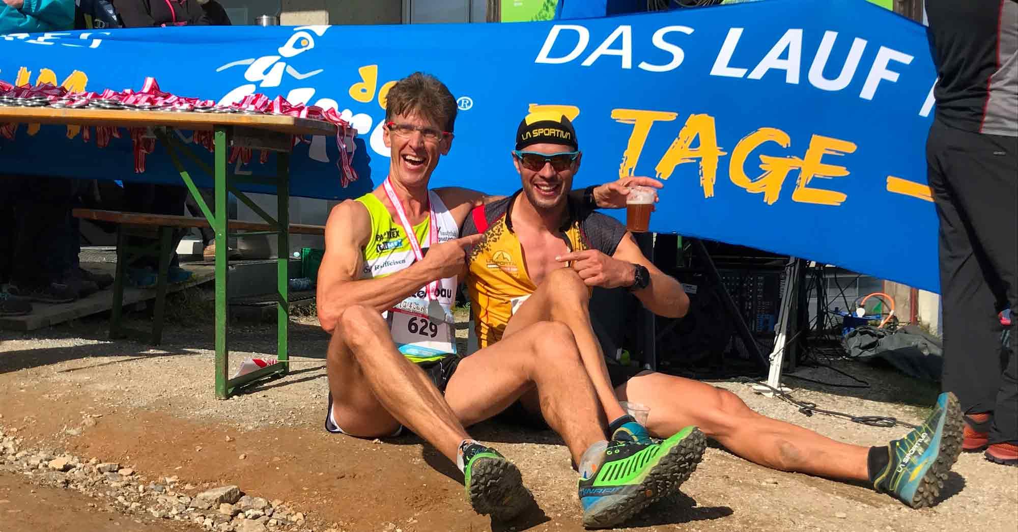 tour-de-tirol-2018-kaiser-marathon-söll-hermann-plaickner
